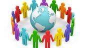 תופעת הגלובליזציה