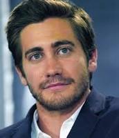 Travis(Jake Gyllenhaal)