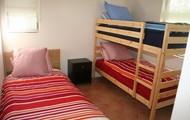 2nd Bedroom Cottage