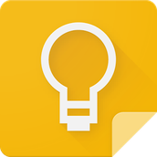 4 Ways Google Keep Will Change the Way You Organize Ideas and Tasks