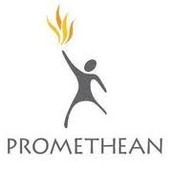 NEW Promethean Share Button