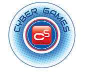 The CYBERGAMES