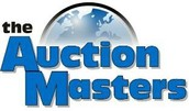 Contact The Auction Masters!