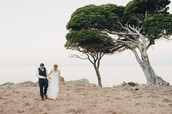 Tips to Finding an Expert Wedding Photographer in Perth