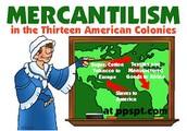 Pros-Mercantilism