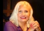 Host: Rita Partin Ministry