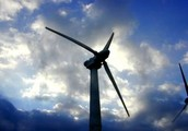 Environmental  Impacts of Wind  Energy