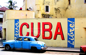 LOLHS ventures to CUBA in 2017!
