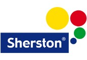 Sherston Software Ltd