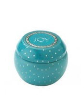 Mini Joy Candle