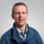 Rolf Nijdam