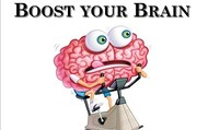 Boost Your Brain: Techniques on Improving your Memory