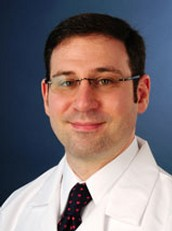 Adam I. Rubin, MD