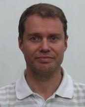 Jon Bohmer