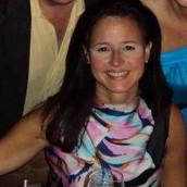 Lisa Arrington