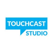 The TouchCast Studio App (Free)