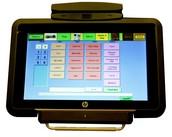 Tablet Restaurant Management