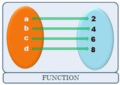 A Function