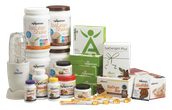 Isagenix Pacesetter Pack
