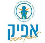 לוגו בית סיפרי