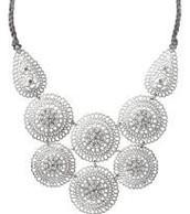 Medina Necklace $45.00