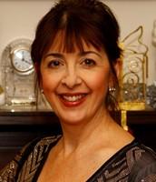 Karen Eterovich