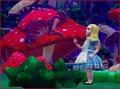 3D Animation with Alice 3