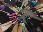 Rock Your Socks!!