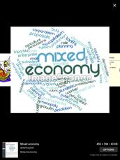 Economy - By:David Boles