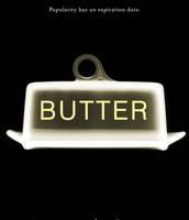 3- Butter