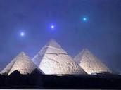 Pyramids of Prosperity