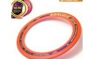 פריסבי טבעת 10 אינץ' או 13 אינץ' - עף למרחקים!