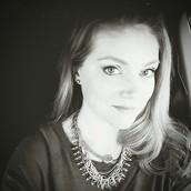 Megan J. Bagby