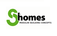 S homes Building Concepts