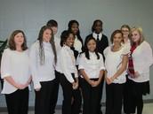 Leake County Career & Technical Center