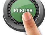 Publish/ Share