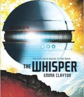The Wisper