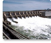 Description of HydroPower