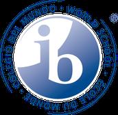 منهاج البكالوريا الدولية IB