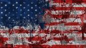 Un-United States of Murika
