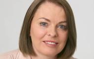 Camilla Moran, Case Manager