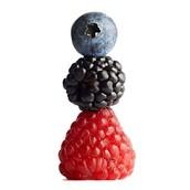 Fruits c: