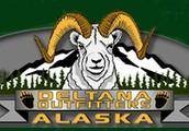 New 2013 Bear Hunts Available!