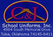 C&J Uniform