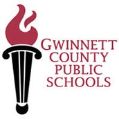 Gwinnett Schools
