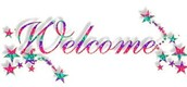 Welcome to our Talkin' Scents & More Team!