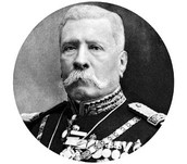 Porfirio Diaz(Leadership)