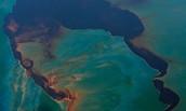 Oil Spills (BP)