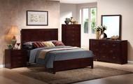 Complete Bedroom Suites for $799.99