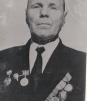 Лопухин Павел Федорович